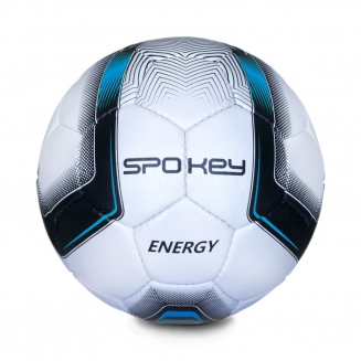 Spokey Energy 5izm