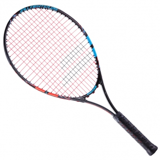 BABOLAT BALLFIGHTER JR 25'