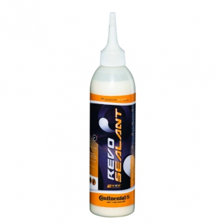 Revosealant For Tires 240ml