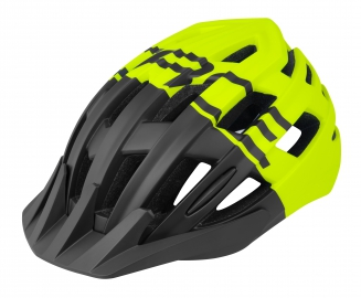 Force Corella MTB