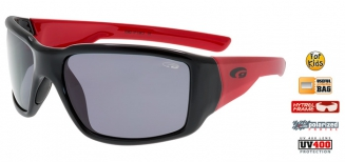 Goggle  Kids