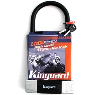 Kinguard 14mm