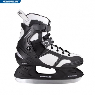 Powerslide Ice Thunder