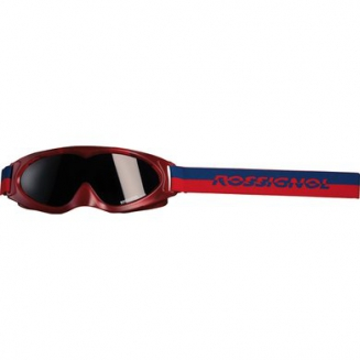 Rossignol Kiddy Red