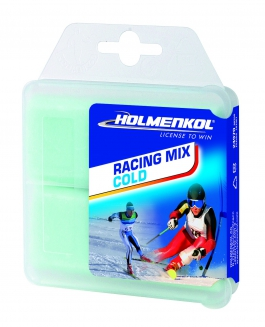 Racing Mix Cold