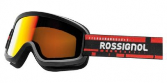 Rossignol RG5 Pursuit Black