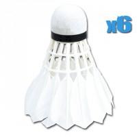Spokey Air Pro