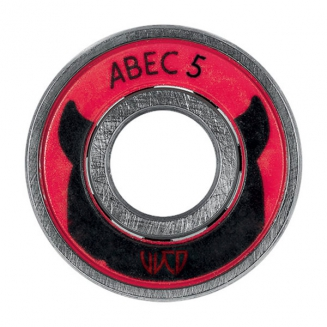 Wicked ABEC 5